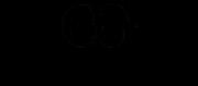 Orasz Gabor